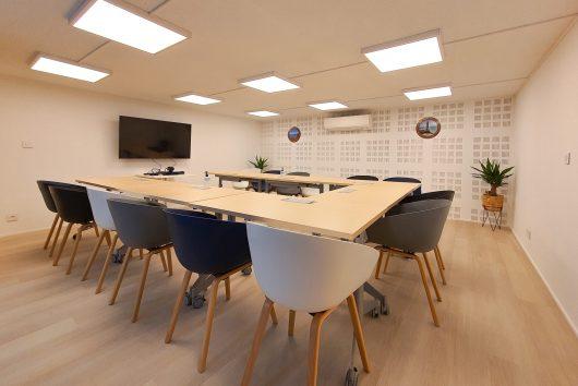 salle-de-réunion-1-Le-Pakebot